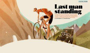 riccardo-guasco-cycling-mag
